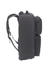 Diversco / Akona / Sherwood Akona Roller Backpack