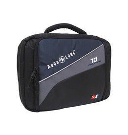 AquaLung Aqua Lung Traveler 70 Regulator Bag