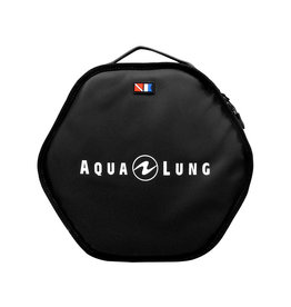 AquaLung Aqua Lung Explorer Regulator Bag