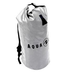 AquaLung Aqua Lung Defense Back Pack