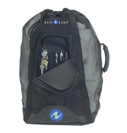 AquaLung Aqua Lung Ocean Pack - Deluxe Mesh Backpack