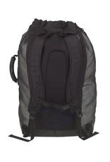 AquaLung Aqua Lung Ocean Pack - Deluxe Mesh Backpack