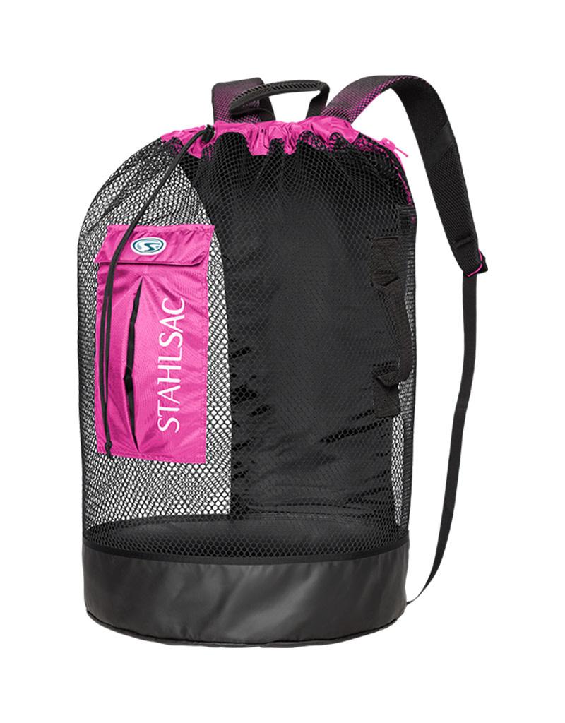 Huish StahlSac Bonaire Mesh Backpack