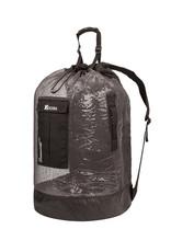 XS Scuba XS Scuba Seaside Roller Elite Mesh Backpack