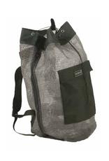 Armor Bags Armor Cartini Mesh Backpack