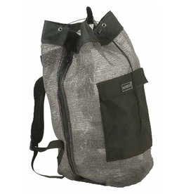 Armor Bags Armor Cartini Mesh Backpack
