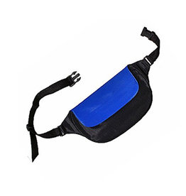 Trident Trident Fanny Pack Watertight