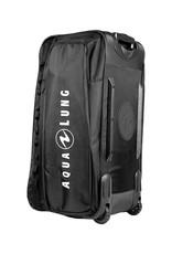 AquaLung Aqua Lung Explorer II: Roller Bag