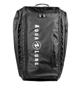 AquaLung Aqua Lung Explorer II: Roller Bag