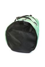 Armor Bags Armor Nautical Bag