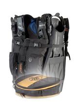 Diversco / Akona / Sherwood Akona Globetrotter Backpack