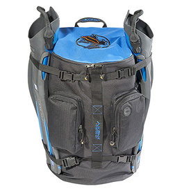 Diversco / Akona / Sherwood Akona Globetrotter Backpack