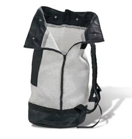 Armor Bags Armor Cantini Backpack