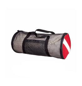 Scuba Max / United Maxon Inc Scubamax Extra Long Duffle