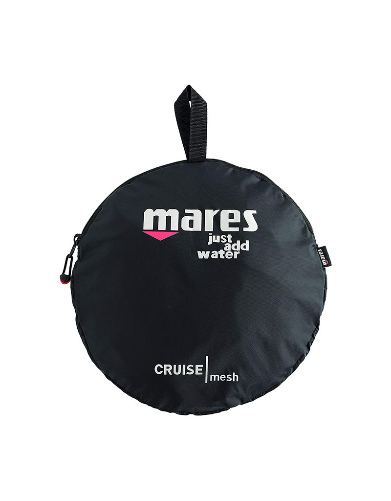 Mares Mares Cruise Mesh Bag