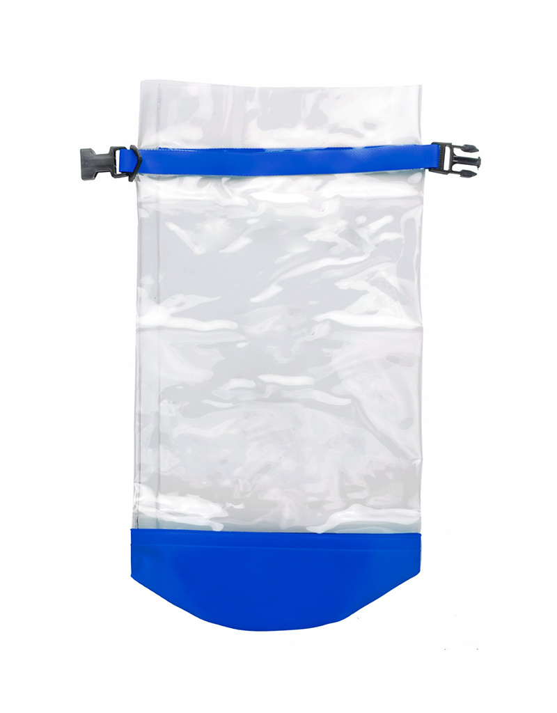 Innovative Scuba Concepts Innovative ISC Dry Bag