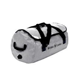 AquaLung Aqua Lung Defense Dry Duffel
