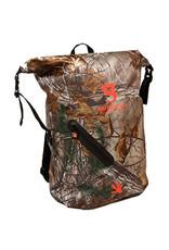 Geckobrands Geckobrands WP Dry Backpack 30L