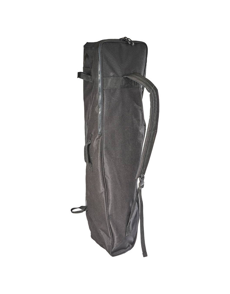 Diversco / Akona / Sherwood Akona Freediving Fin Bag