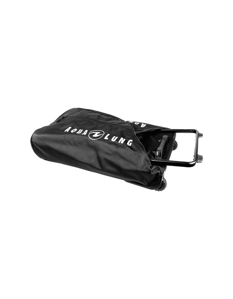 AquaLung Aqua Lung Exp II Folder Bag