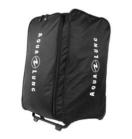 AquaLung Aqua Lung Explorer II Folder Bag