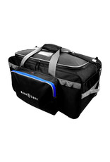 AquaLung Aqua Lung Exp II Duffle Bag