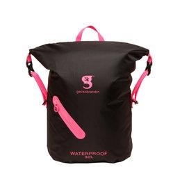 Geckobrands Geckobrands WP Lightweight Backpack