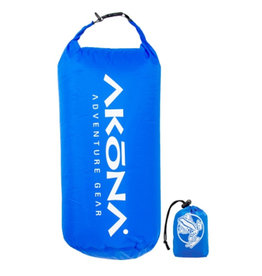 Diversco / Akona / Sherwood Akona Arizona 10L Dry Bag /Pouch