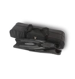 Armor Bags Armor Freedive Duffel
