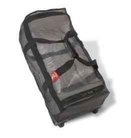 Armor Bags Armor Rolling Mesh Bag w/Dry Bag