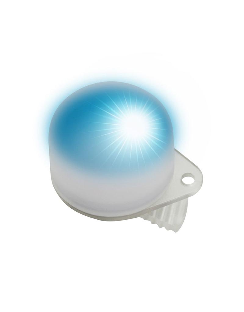 Bigblue Dive Lights Bigblue Easy Clip