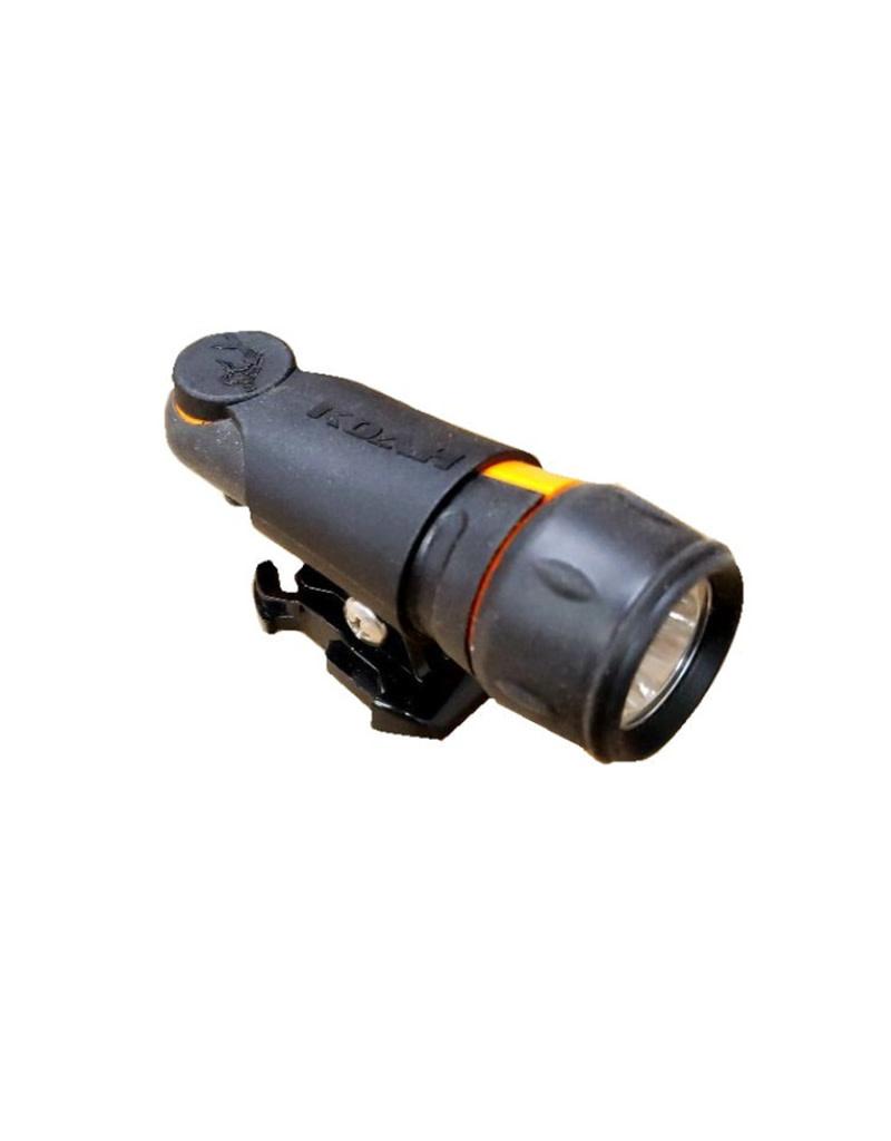 Koah Spearguns Koah LED Light Kit w /Mount