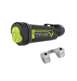 Tusa UK MiniQ40 MK2 Light