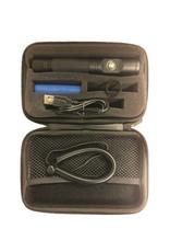 Tovatec Tovatec 1000 USB Video Light