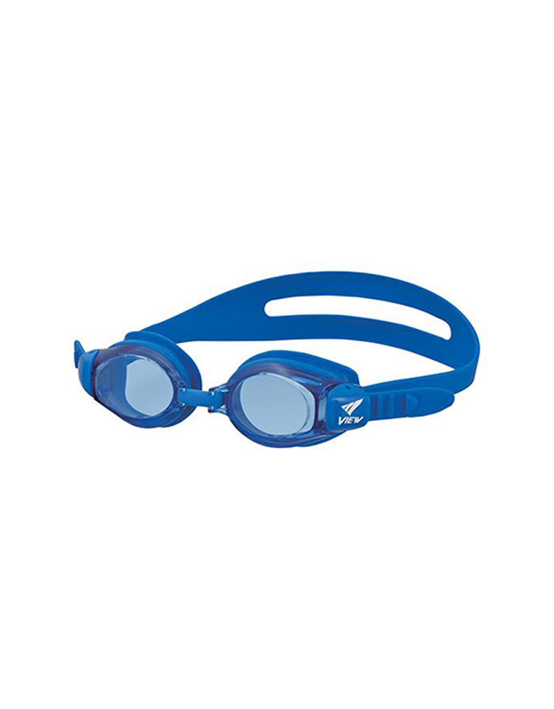 Tusa Tusa Swipe Youth Goggles