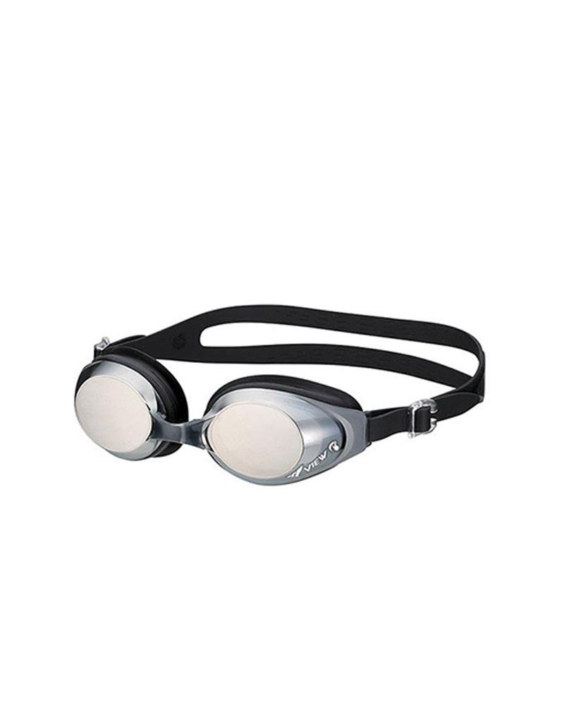 Tusa Tusa Swipe Fitness Mirrored Goggles