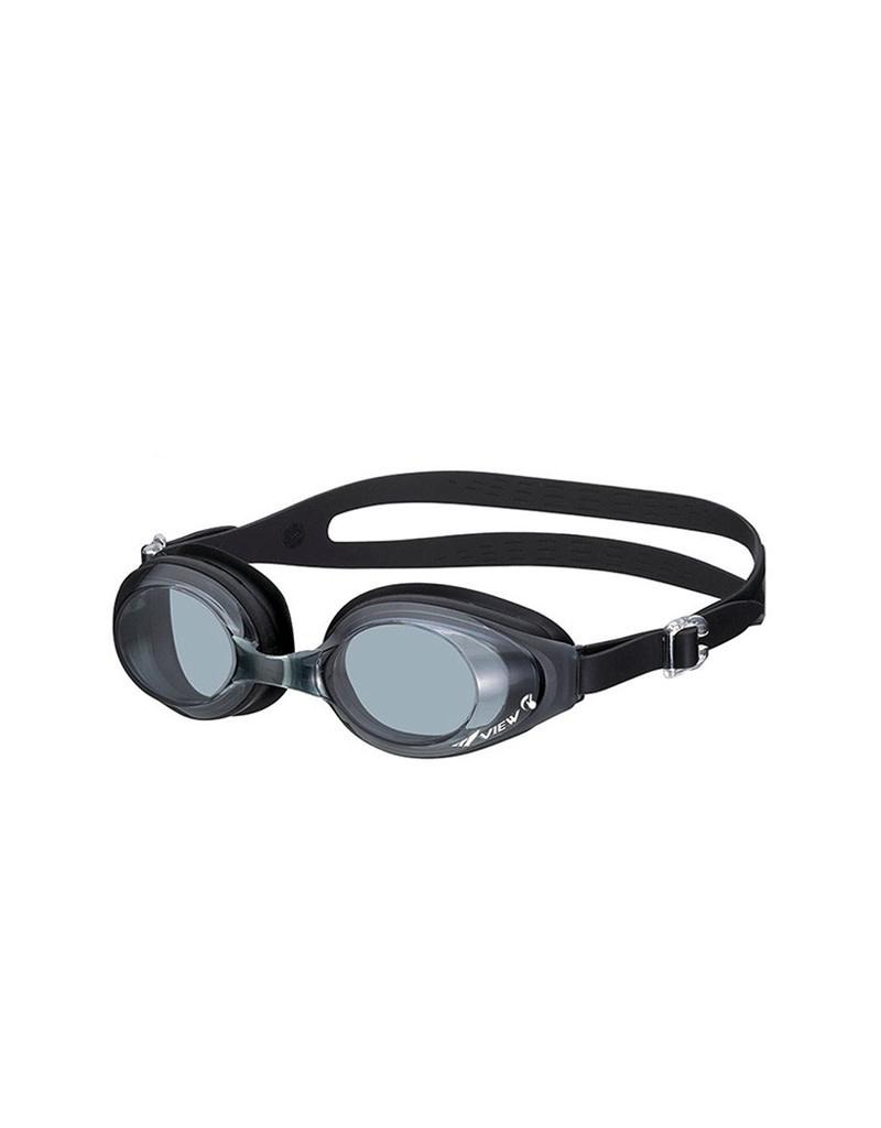 Tusa Tusa Swipe Fitness Goggles