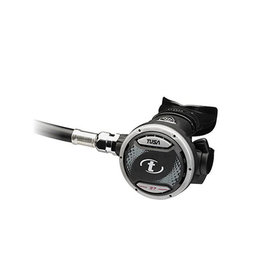 Tusa Tusa RS1207 Regulator