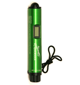 Nuvair Nuvair Quickstick Analyzer