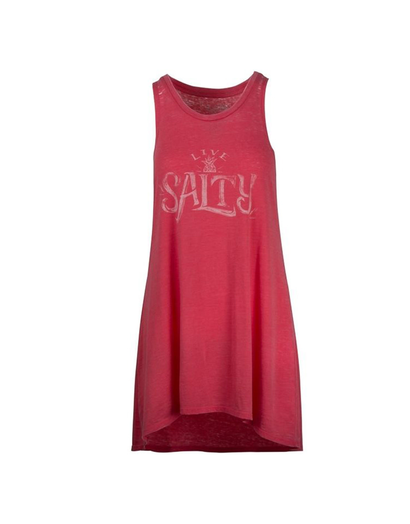 Saltlife LLC SaltLife Salty Pineapple Dress