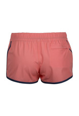 Saltlife LLC SaltLife Elevation Shorts