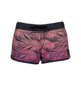 Saltlife LLC Saltlife Wms Palmtastic Shorts
