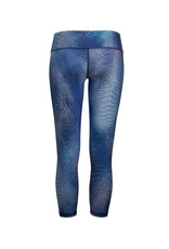 Saltlife LLC Saltlife Ocean Skinz Leggings