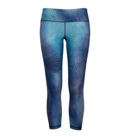 Saltlife LLC Saltlife Ocean Skinz Leggings