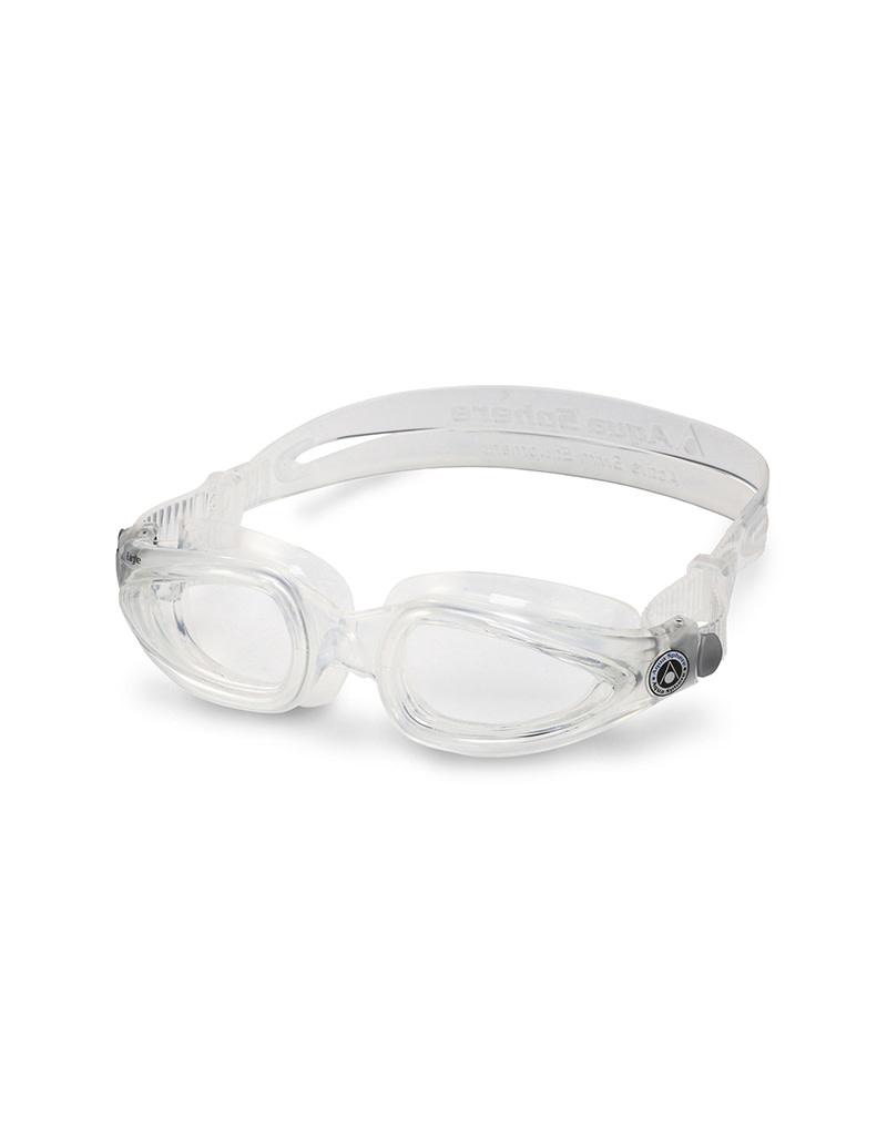 AquaLung Aqua Sphere Eagle Goggles