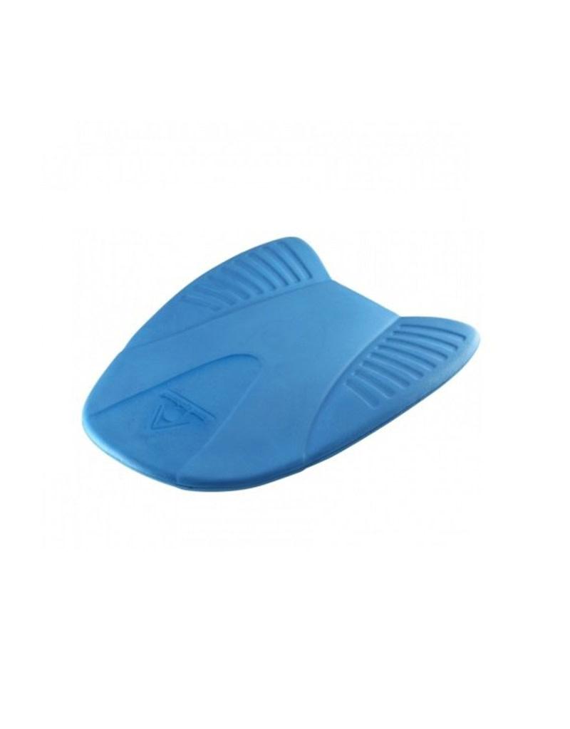 AquaLung Aqua Sphere Kick Board