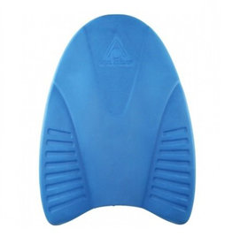 AquaLung Aqua Sphere Kick Board