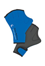 AquaLung Aqua Sphere Swim Glove