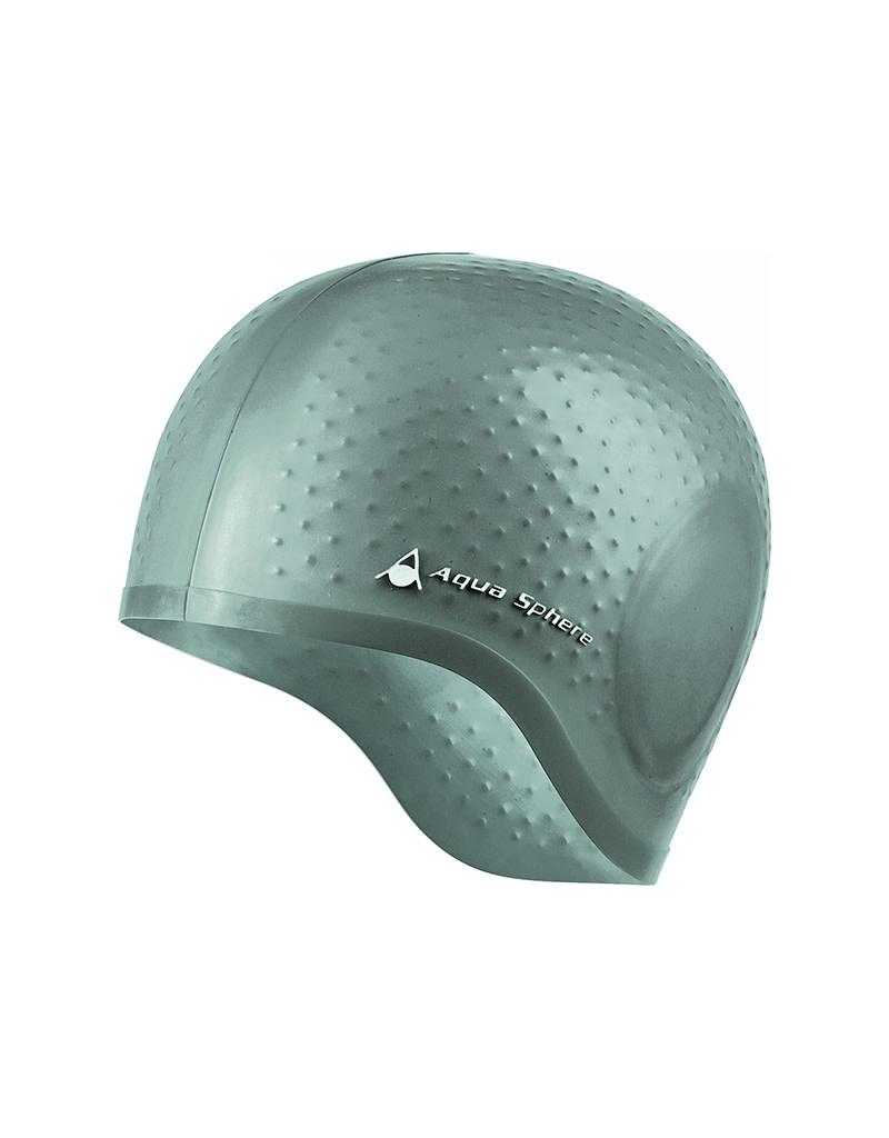 AquaLung Aqua Sphere Glide Swim Cap