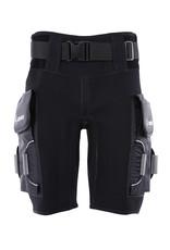 AquaLung Aqua Lung Mens Tech Shorts